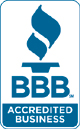 BBB Accredited Diamond Buyer