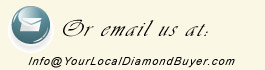 Contact Diamond Jewelry Buyers